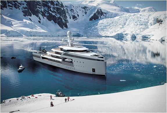 seaxplorer-expedition-yacht-3.jpg | Image