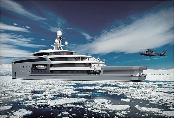 seaxplorer-expedition-yacht-4.jpg | Image