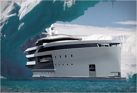 seaxplorer-expedition-yacht-5.jpg | Image