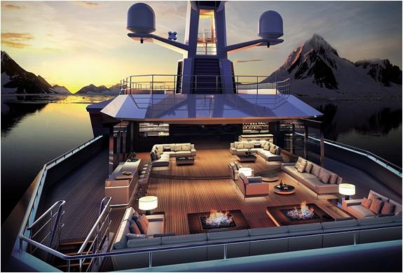 seaxplorer-expedition-yacht-8.jpg