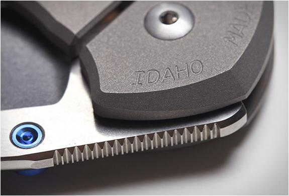 sebenza-knife-3.jpg | Image