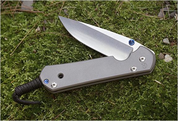 sebenza-knife-5.jpg | Image