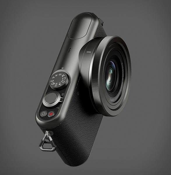 segment-camera-3.jpg | Image