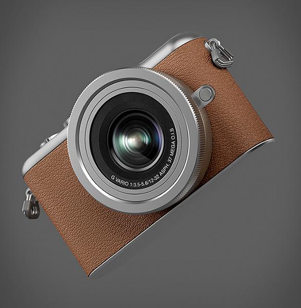 segment-camera-4.jpg | Image