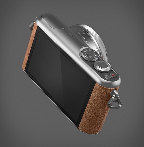 segment-camera-5.jpg | Image