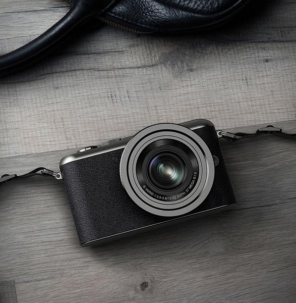segment-camera-6.jpg