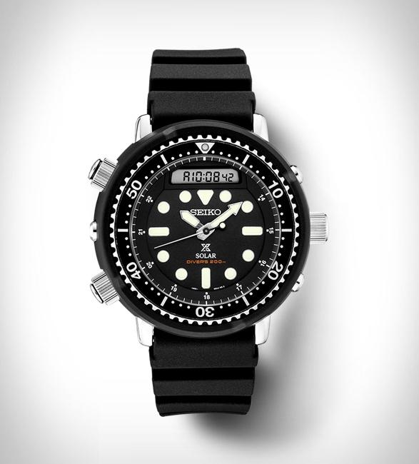 seiko-prospex-arnie-watch-2.jpg | Image