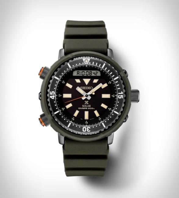 seiko-prospex-arnie-watch-3.jpg | Image