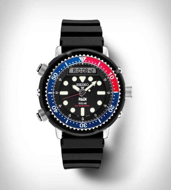 seiko-prospex-arnie-watch-4.jpg | Image