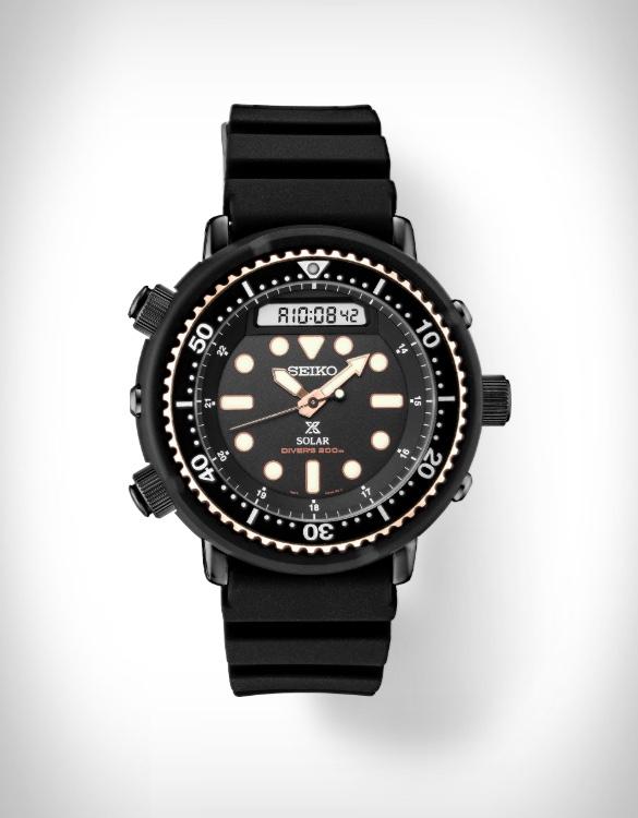 seiko-prospex-solar-diver-arnie-2.jpg | Image