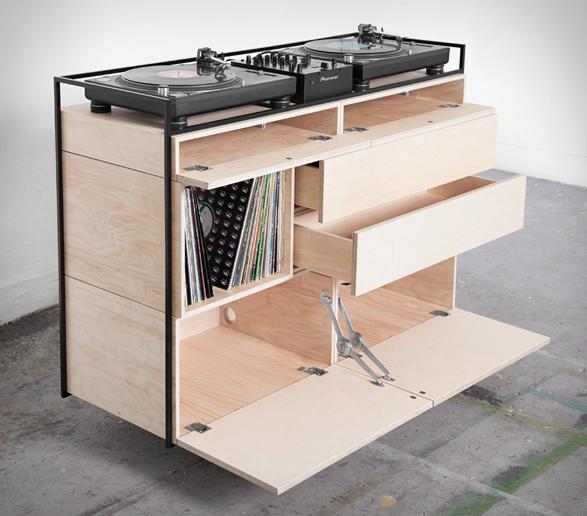 selectors-dj-cabinet-2.jpg | Image
