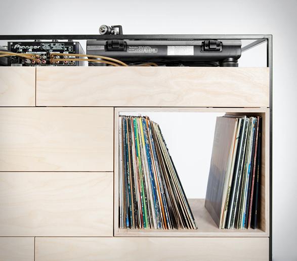 selectors-dj-cabinet-4.jpg | Image
