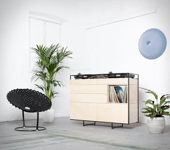 selectors-dj-cabinet-5.jpg | Image