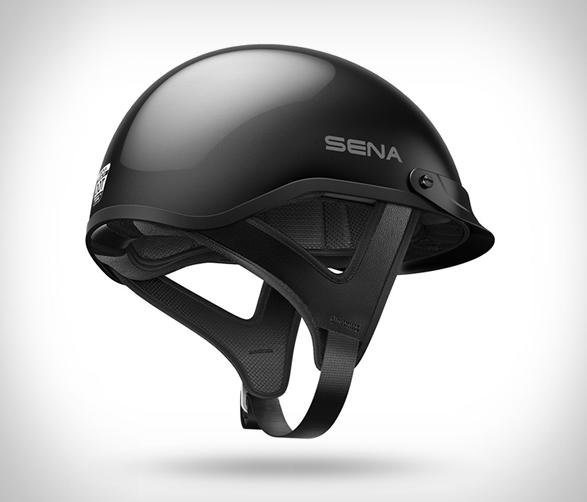 sena-cavalry-helmet-2.jpg | Image