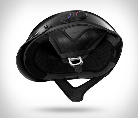 sena-cavalry-helmet-3.jpg | Image