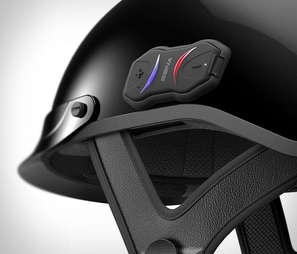sena-cavalry-helmet-4.jpg | Image