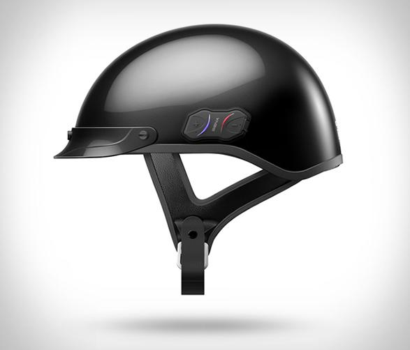 sena-cavalry-helmet-6.jpg