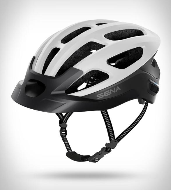 sena-r1-evo-smart-cycling-helmet-2.jpg | Image