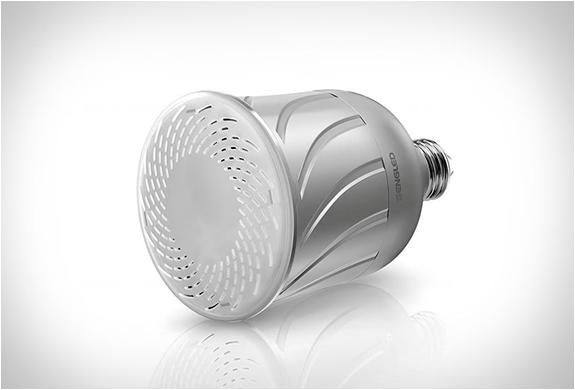 sengled-smart-bulbs-2.jpg | Image