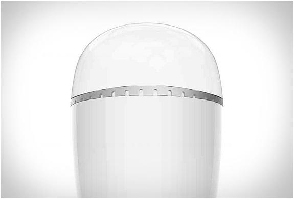 sengled-smart-bulbs-4.jpg | Image