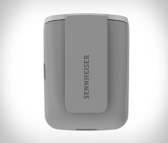 sennheiser-memory-mic-4.jpg | Image