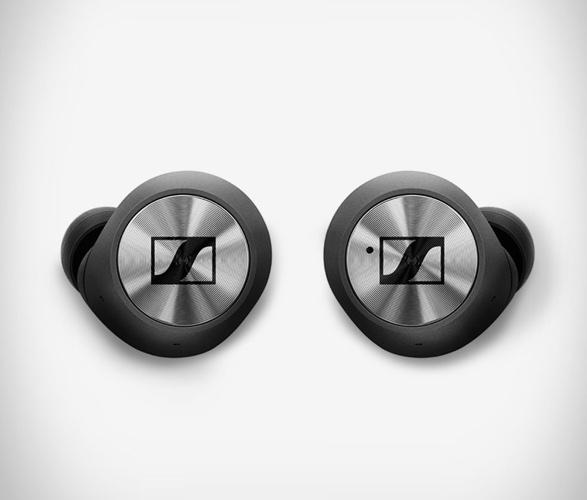 sennheiser-momentum-true-wireless-earbuds-2.jpg   Image