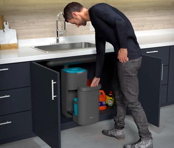 sepura-food-waste-composter-3.jpg | Image