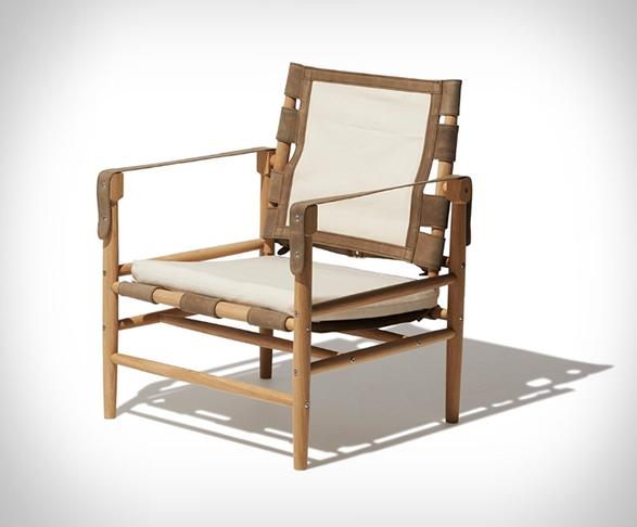 serengeti-lounge-chair-2.jpg | Image