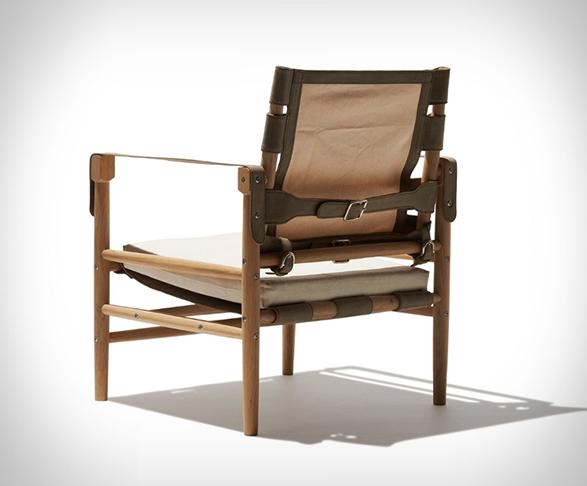 serengeti-lounge-chair-3.jpg | Image