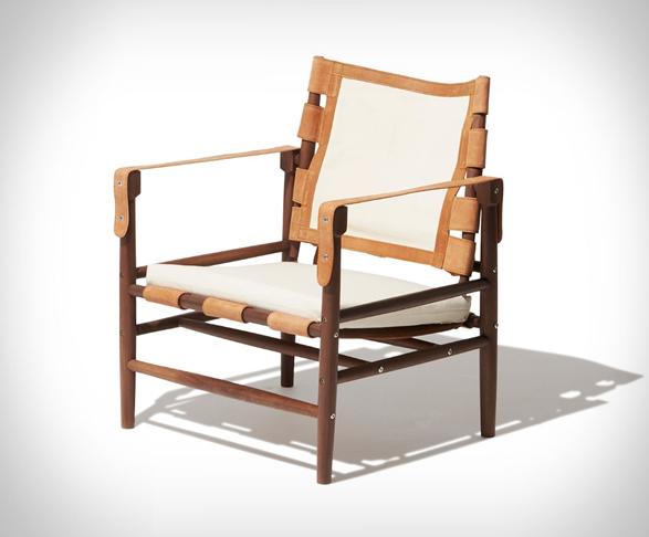 serengeti-lounge-chair-5.jpg | Image