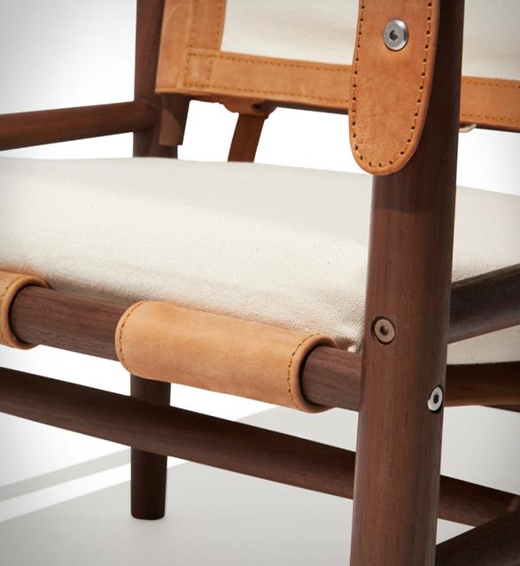 serengeti-lounge-chair-6.jpg