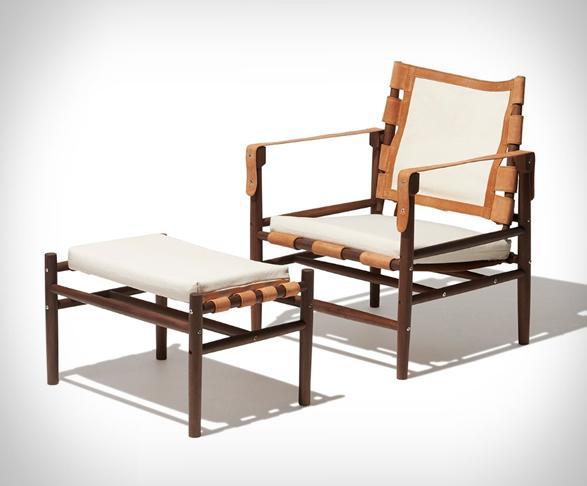 serengeti-lounge-chair-7.jpg