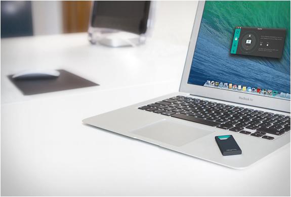 sesame-wireless-mac-lock-4.jpg | Image