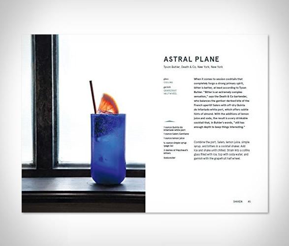 session-cocktails-3.jpg | Image