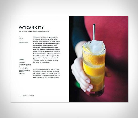 session-cocktails-4.jpg | Image