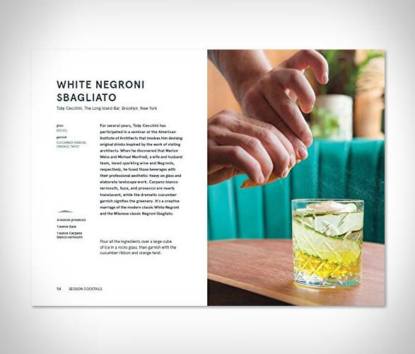 session-cocktails-5.jpg | Image