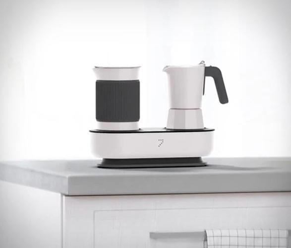 seven-coffee-maker-2.jpg | Image