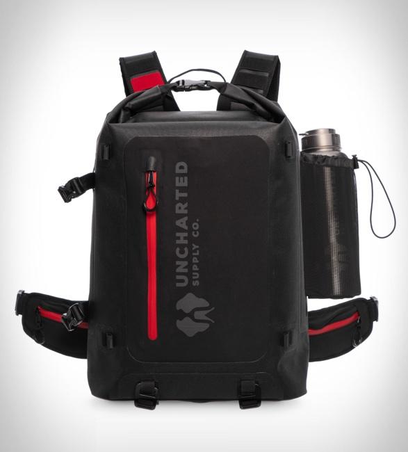 seventy2-pro-survival-system-2.jpg | Image