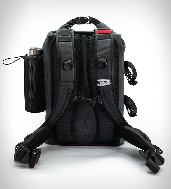 seventy2-pro-survival-system-3.jpg | Image