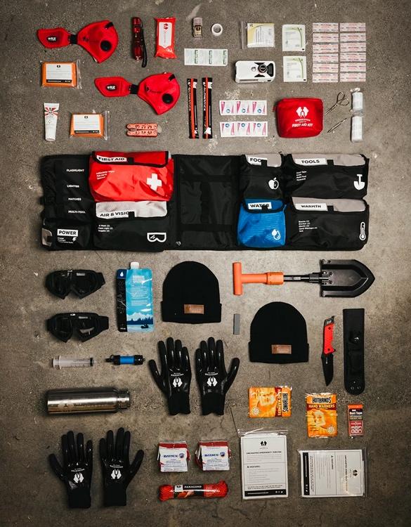 seventy2-pro-survival-system-5.jpg | Image