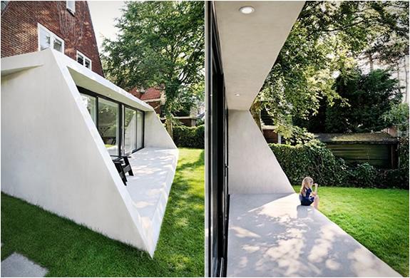 sh-house-baksvanwengerden-5.jpg | Image