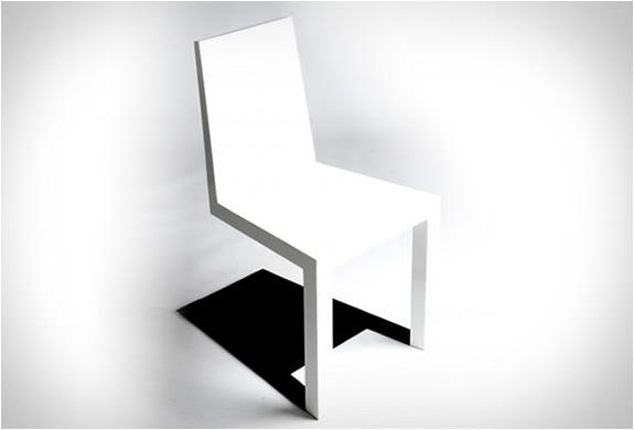 shadow-chair-duffy-london-2.jpg   Image