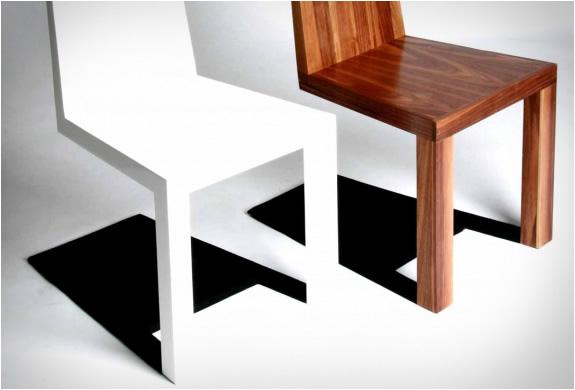 shadow-chair-duffy-london-3.jpg   Image