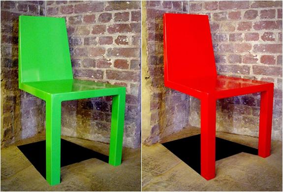 shadow-chair-duffy-london-4.jpg   Image