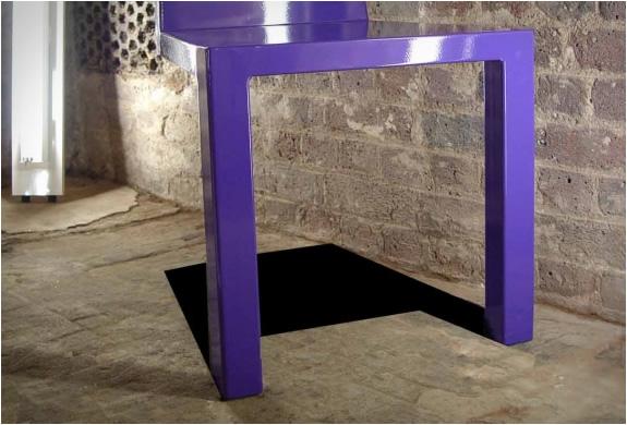 shadow-chair-duffy-london-5.jpg   Image