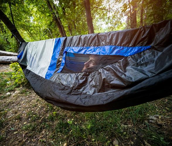 shel-ultralight-hammock-shelter-2.jpg | Image