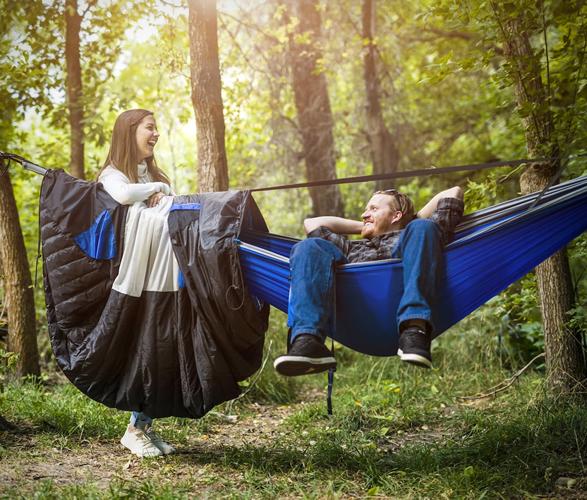 shel-ultralight-hammock-shelter-3.jpg | Image
