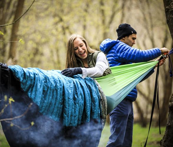 shel-ultralight-hammock-shelter-4.jpg | Image