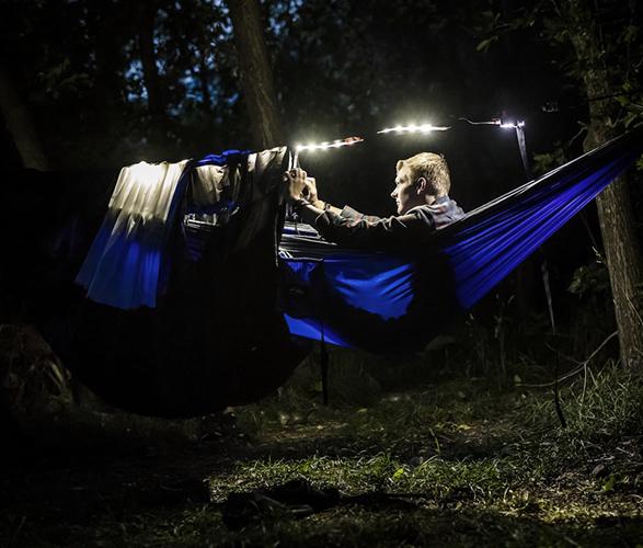 shel-ultralight-hammock-shelter-5.jpg | Image
