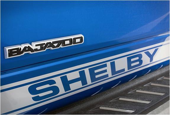 shelby-baja-700-5.jpg | Image